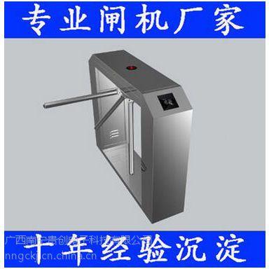 工地出入口管理系统,工地进出人员系统,工地管理系统出入显示屏