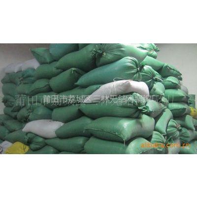 长期大量供应高密度聚乙烯再生料