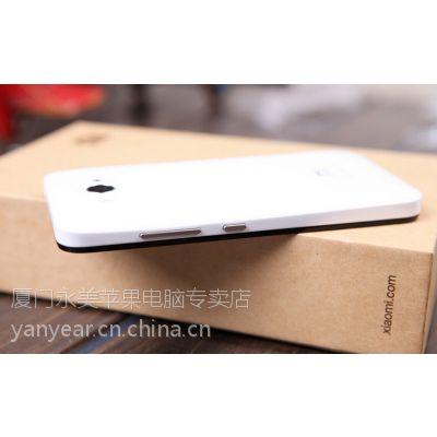 供应厦门小米3红米|三星Note3|S4|S5苹果全系换屏幕维修专卖批发