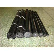 供应深圳供应聚四氟乙烯管 深圳康美达塑制品 聚四氟乙烯材料加工