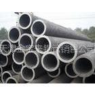 供应合金管、15CrMo合金管、12Cr1MoVG高压合金管