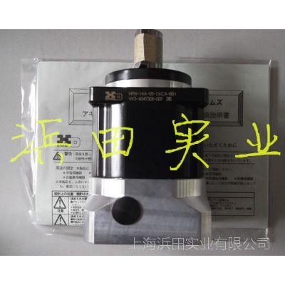 哈默纳科谐波HA-800A-6C-20FHA-40C-50-S2