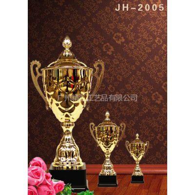 供应上海水晶奖杯厂家、上海演讲比赛奖杯定做、上海文艺演出比赛奖杯定做、广西水晶奖牌制作