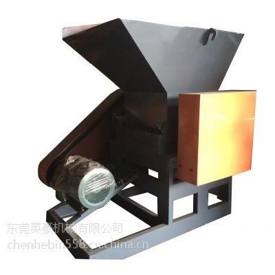 东莞机械是广东的粉碎机,废塑废料粉碎机600*