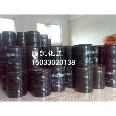 苏州回收助剂15033020138