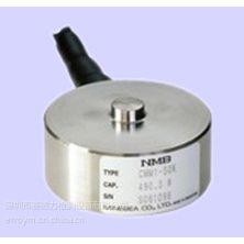 CMM1-2T,CMM1-1T,CMM1-5T轮幅式称重传感器