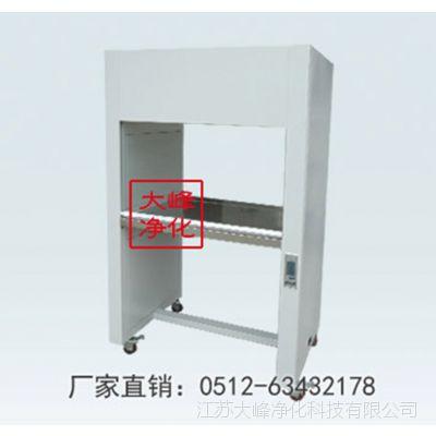 SW-CJ-1B(1BD)移玻璃净化工作台 净化台 医用工作台 无菌净化台