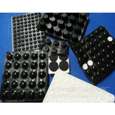 供应硅胶垫、橡胶垫、EVA胶垫、泡棉胶垫、不织布胶垫、海棉胶垫、3M透明胶垫