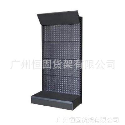 供应五金工具展示架,冲孔货架,多功能陈列展示架,广州展示架