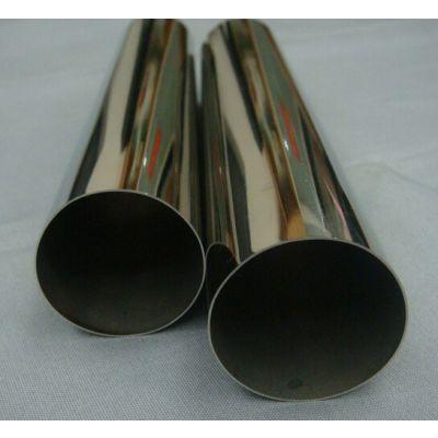 304不锈钢大口径管,不锈钢方通,工业非标焊管