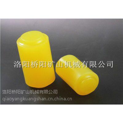 专业定做聚氨酯橡胶耐低温缓冲棒销