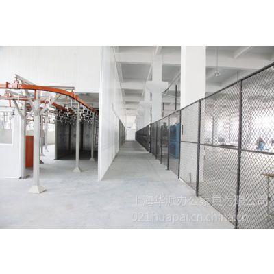 供应上海车间隔离网,上海仓库隔离网,上海厂家隔离网