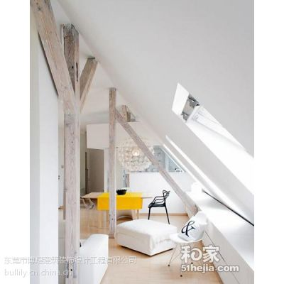 供应东莞墙面粉刷,墙面装潢,木地板翻新,铝合金装潢