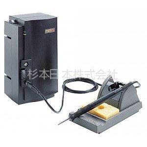 供应美国OKI/METCAL焊接系统MX-500S-21