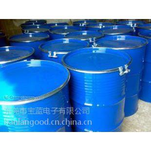 信越有机硅环氧树脂ES-1001N,信越有机硅涂布剂KR-251,信越粘合剂KR-101-10