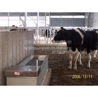 宾利达饮水槽质量好 厂家石家庄金源机械有限公司