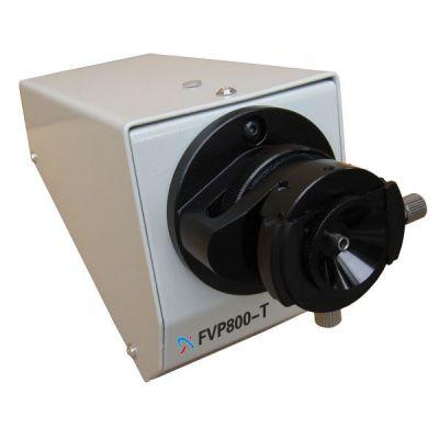 供应FVP800-T台式光纤端面检查仪|XY轴光纤端面检测仪