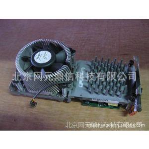 供应AB313-67014 PC Board - Cell Board(不含CPU)HP小型机CPU板