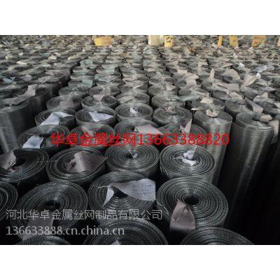 现货批发上海310s不锈钢丝网/不锈钢网80目,耐高温1050摄氏度