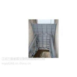 沈阳水电站闸门防腐施工方案-18068886168、闸门维护