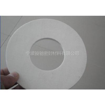陶瓷纤维纸垫片|骏驰出品耐高温1260度陶瓷纤维纸垫片FASTRACK-1020