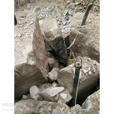 供應英雄聯盟下注網站英雄聯盟下注網站氣體礦山致裂設備廠家