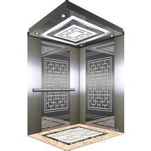 供应沙井沙二客用电梯安装,沙井沙三住宅电梯、沙井沙四载货电梯供应