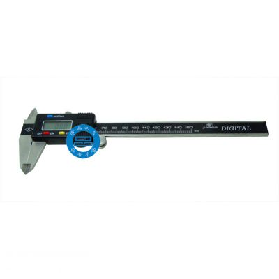 供应上量外径千分尺0-25mm0.01 千分卡尺 螺旋测微距 机械千分尺