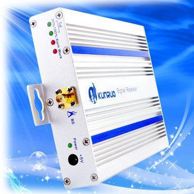 供应GSM900Mhz,家用手机信号放大器,增强器