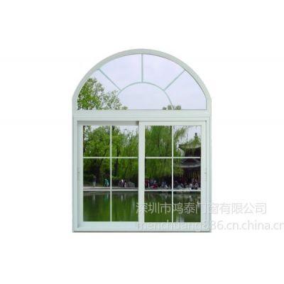 供应供应深圳夹胶玻璃门窗,中空玻璃门窗