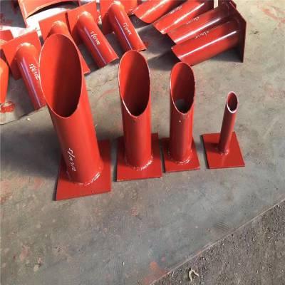 乾胜牌T1单板整定弹簧组件 碳钢弹簧支吊架 河北盐山厂家
