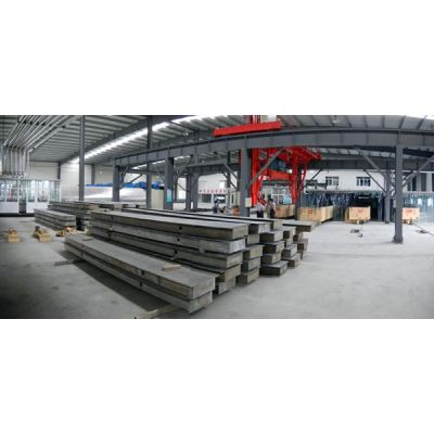 供应加气砌块成套设备 (年产10万立方)