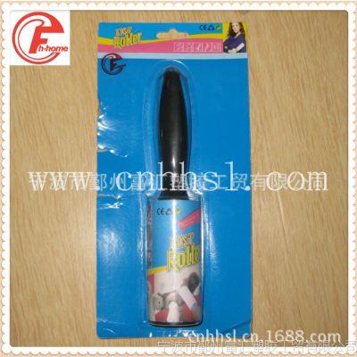 厂家生产粘尘滚筒刷 粘尘滚 粘尘刷 粘尘滚筒 清洁胶带