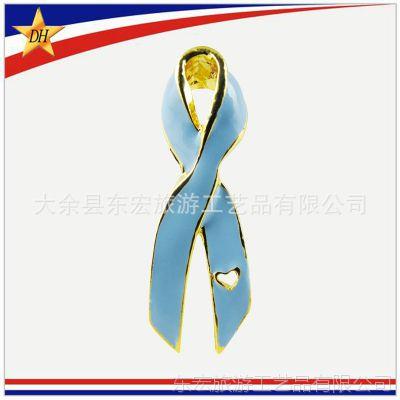 徽章厂家定制大型活动纪念徽章 烤漆徽章 企事业单位胸章