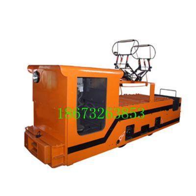 供應CJY7/6.7.9架線式電機車,非凡品質 18673263853