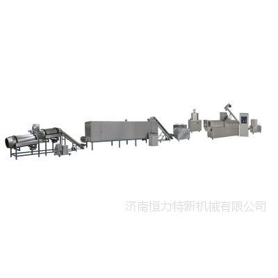 夹心米果加工机械,夹心米果加工设备,米国生产机械