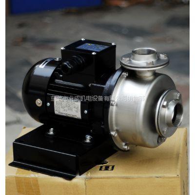 供应昆山批发SANSO泵PHSZ-7533A线路板厂用