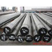 现货供应W6Mo5Cr4V2高速工具钢,高速钢片圆棒规格齐全