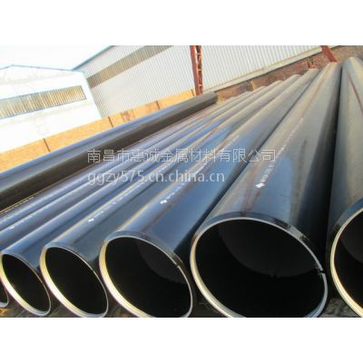 江西惠诚集团石油管J-55,常年生产销售石油管,大型石油管厂商