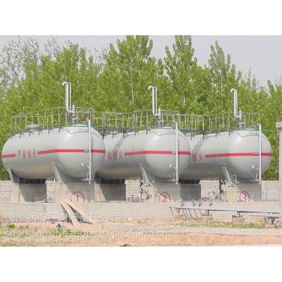 储罐供应 液化石油气储罐5m-200m 现货供应 石油气储罐 LNG储罐