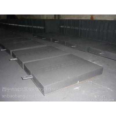 优质方型接地模块 张家界石墨接地降阻模块