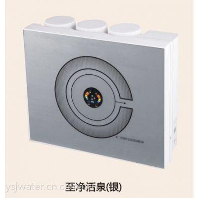 宜适家管线机 宜适家壁挂机 橱下净水机 直饮器批发 纯水机价格 净水机生产厂家