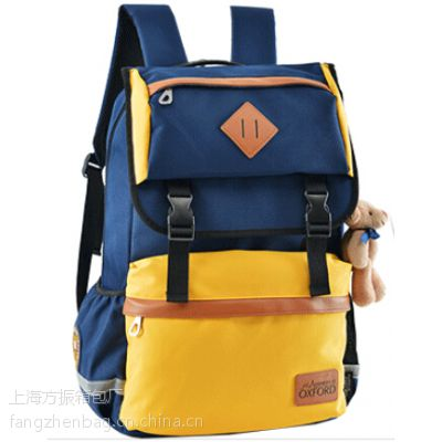 工具包fzgjb04定做上海工具包定制箱包定制13764750532