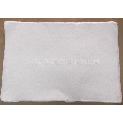 供应seed paper 种子纸、发芽纸张、环保纸、颜色订做,欢迎订购