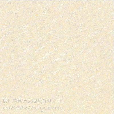 佛山中意万达陶瓷的抛光砖2015年的单价表