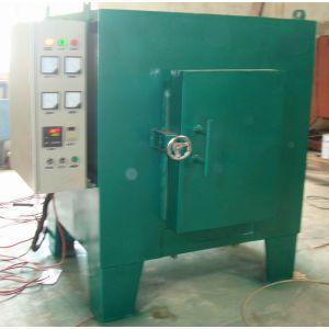 供应广东厂家供应高温箱式电阻炉 高温箱式退火炉 高温箱式炉