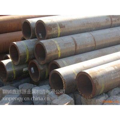 厂家供应各材质20#,45#,16MN,15crmo 无缝管