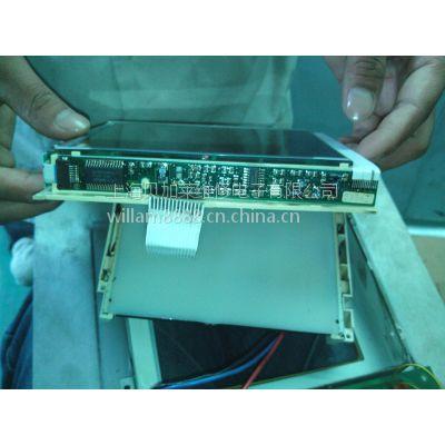 提供·贝加莱上海工控维修测试中心