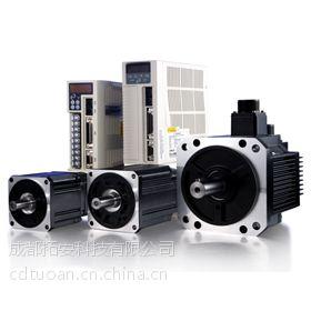 成都伺服驱动器维修ASD-A2-0421-L ECMA-C10604PS