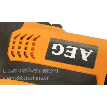 供应ME09A31W16框架断路器AEG